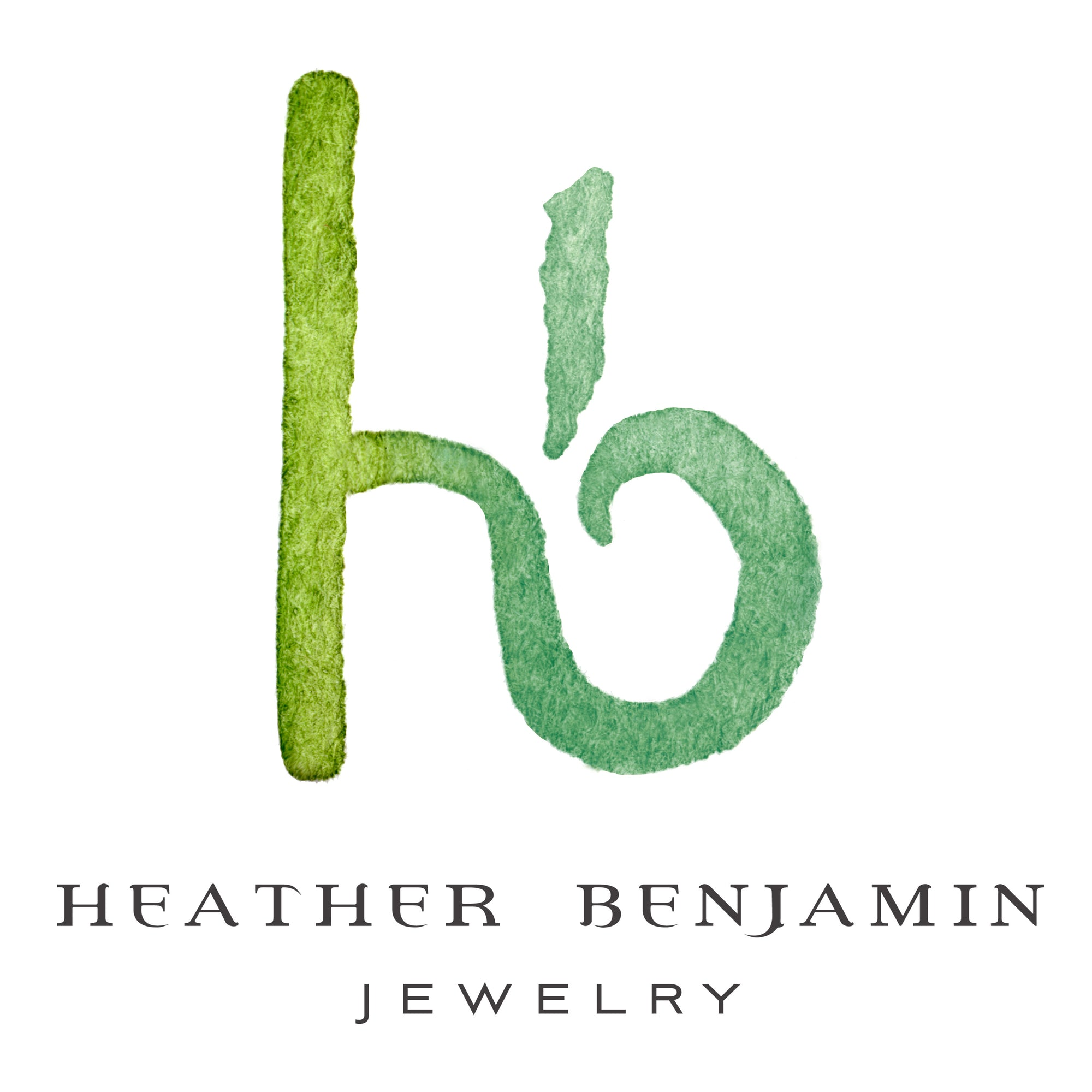 Heather Benjamin Jewelry
