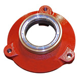 For Shaft Diameters 4.561 - 4.605""