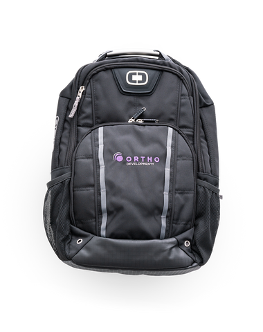 OGIO Bolt Backpack