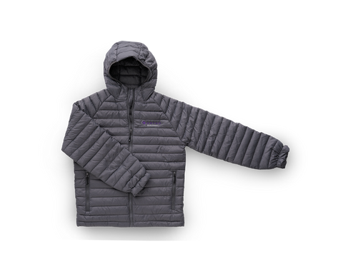 32 Degree Packable DownJacket