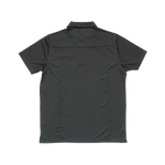 OGIO Framework Polo - Grey