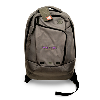 OGIO Ace Backpack