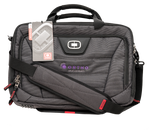OGIO Renegade Messenger Bag