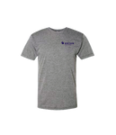 American Apparel Short Sleeve T-shirt