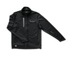 OGIO Endurance Fulcrum Jacket - Men