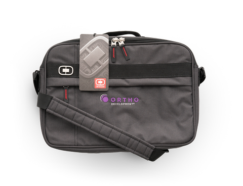 OGIO Renegade Briefcase