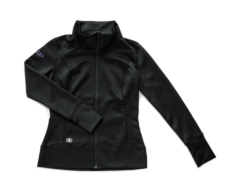 OGIO Endurance Fulcrum Jacket - Women