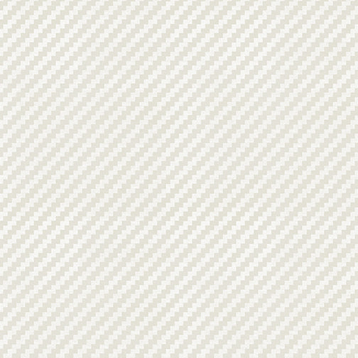 Benartex A Very Wooly Winter Pattern Shark Skin Color White 10361-09