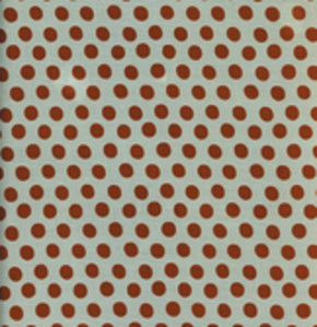 Spots Color Grey PWGP070.GREY  Kaffe Fassett Collective