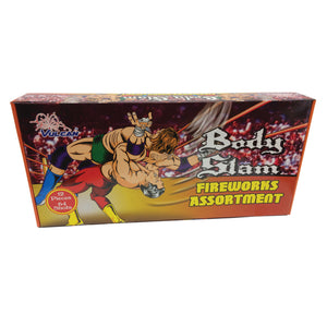 BODY SLAM FAMILY ASSORTMENT Discount Price $39.99