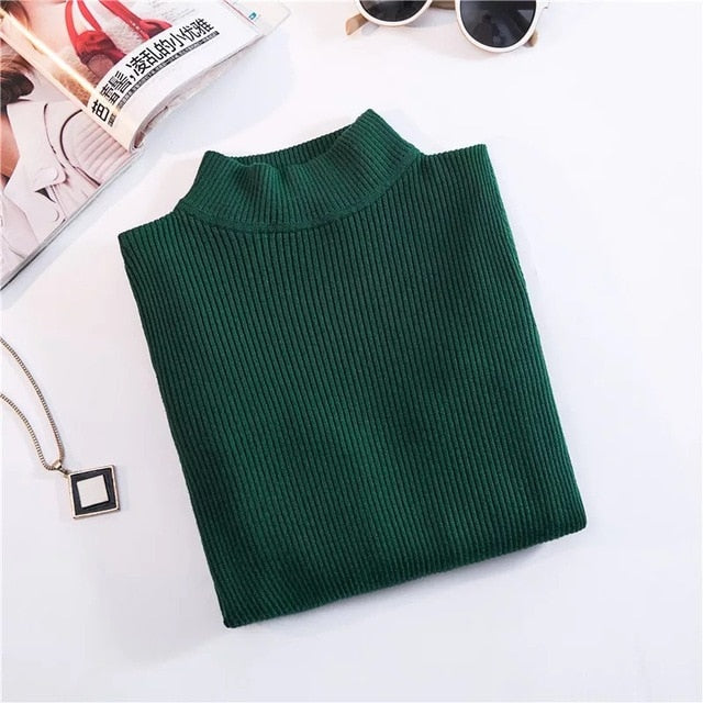 Libna Sweater