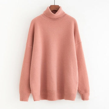 Kadisha Sweater