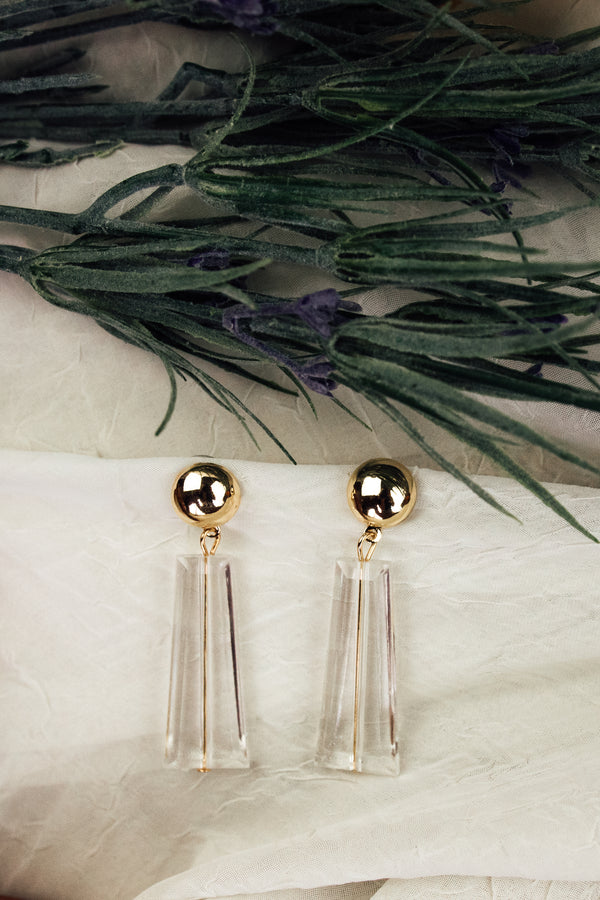 Armonia Earrings