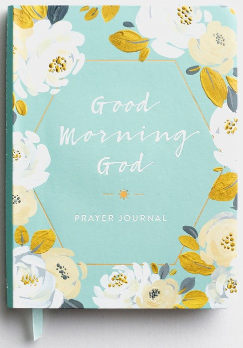 DaySpring Prayer Journal 93065