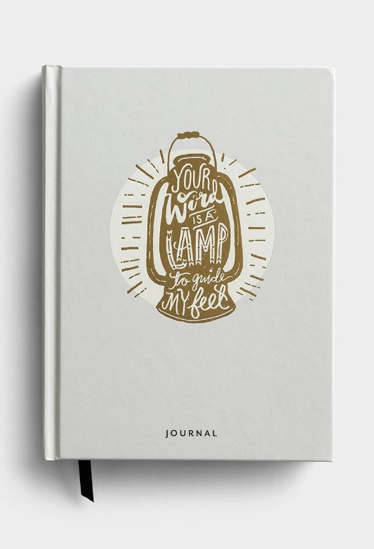 Dayspring Journal 91635