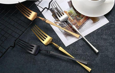 Kink Tableware Set