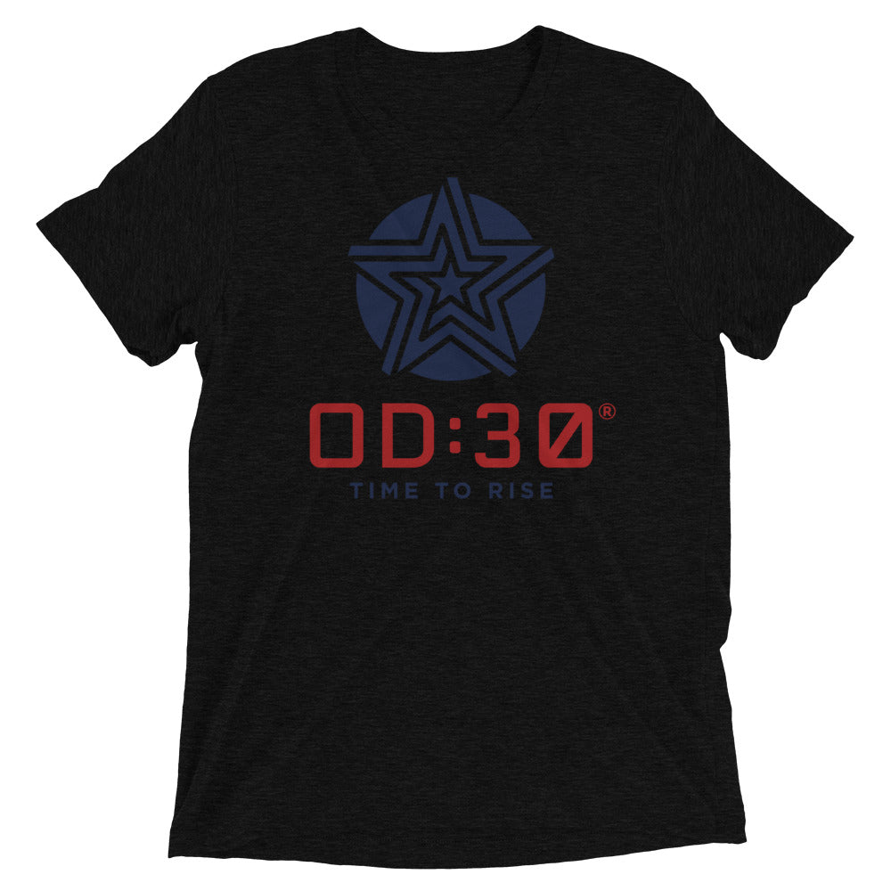 OD:30 Short Sleeve T-Shirt