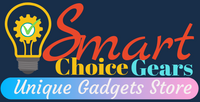 Smart Choice Gears