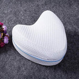 Orthopaedic Body Alignment Leg Pillow