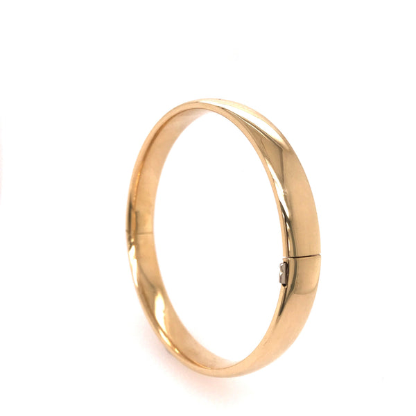 Classical Bangle