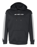 Essential Pullover Hoodie V1 - Reflective