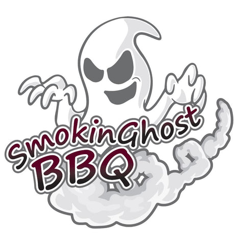 Smokin' Ghost BBQ