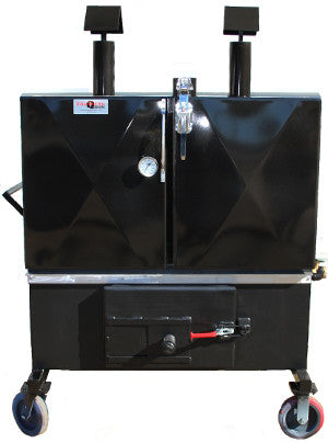 Southern Q Water Cooker-250 Model