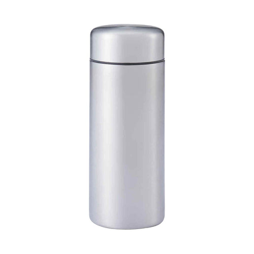Stainless Steel Heat & Cold Mug / About 350Ml Capacity