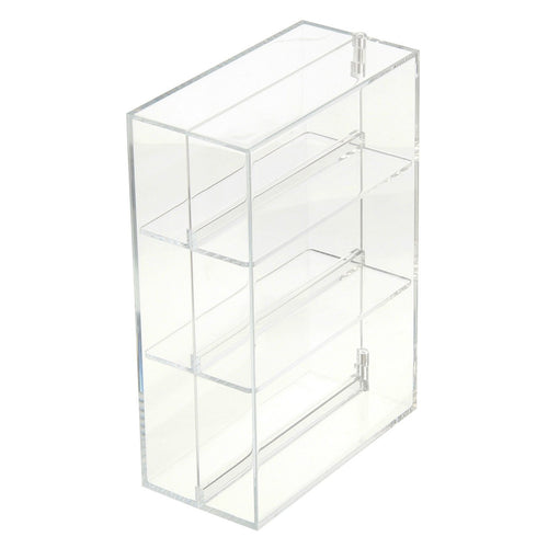 Acrylic Case For Glasses