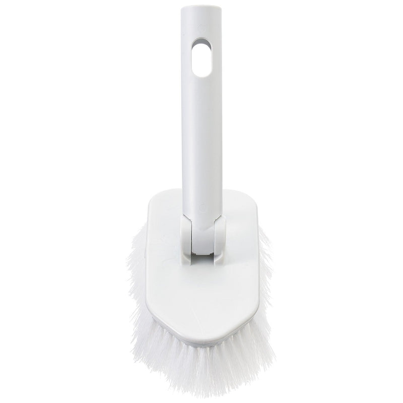 Cleaning System Bath Brush
