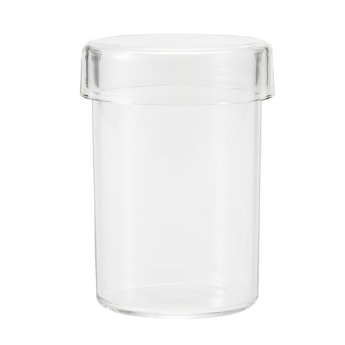 Acrylic Small Item Container / Slim