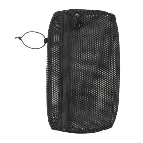 3D Air Mesh Gusset Case S