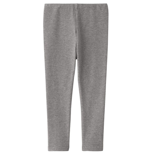 Everyday Kids Wear Ogc Mix Full Length Leggings