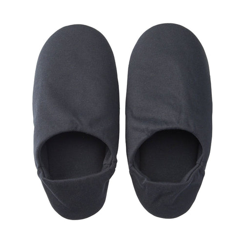 Polyester Portable Room Shoes
