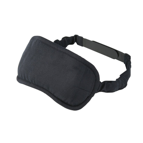 Polyester Portable Sleeping Mask