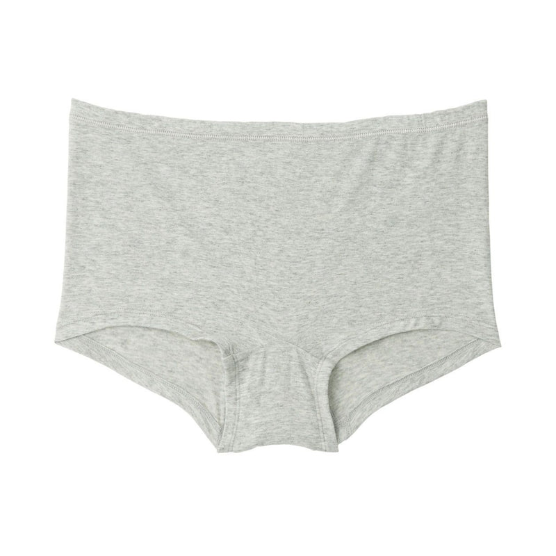 OGC Mix Stretch Boxer Shorts