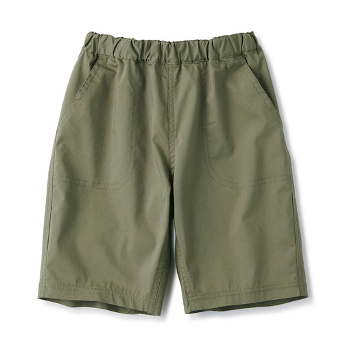 Above Knee Half Pants(Kids)