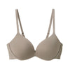 Smooth Touch Brassiere