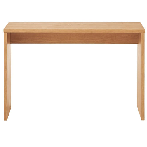 Natural Oak / Desk