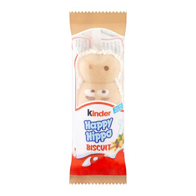 Kinder Happy Hippo (20g)