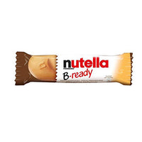 Nutella B-Ready (22g)
