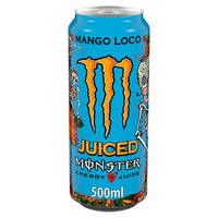 Monster Mango Loco (500Ml)