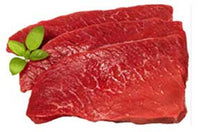 Beef Premium Topside [Chilled] (in grams)