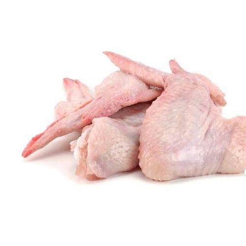 Chicken Wings (4xpack)