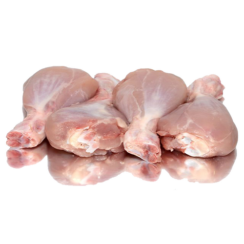 Chicken Drumsticks (4 Pcs)