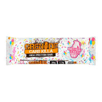 Grenade Carb Killa Birthday Cake Bars (60g)