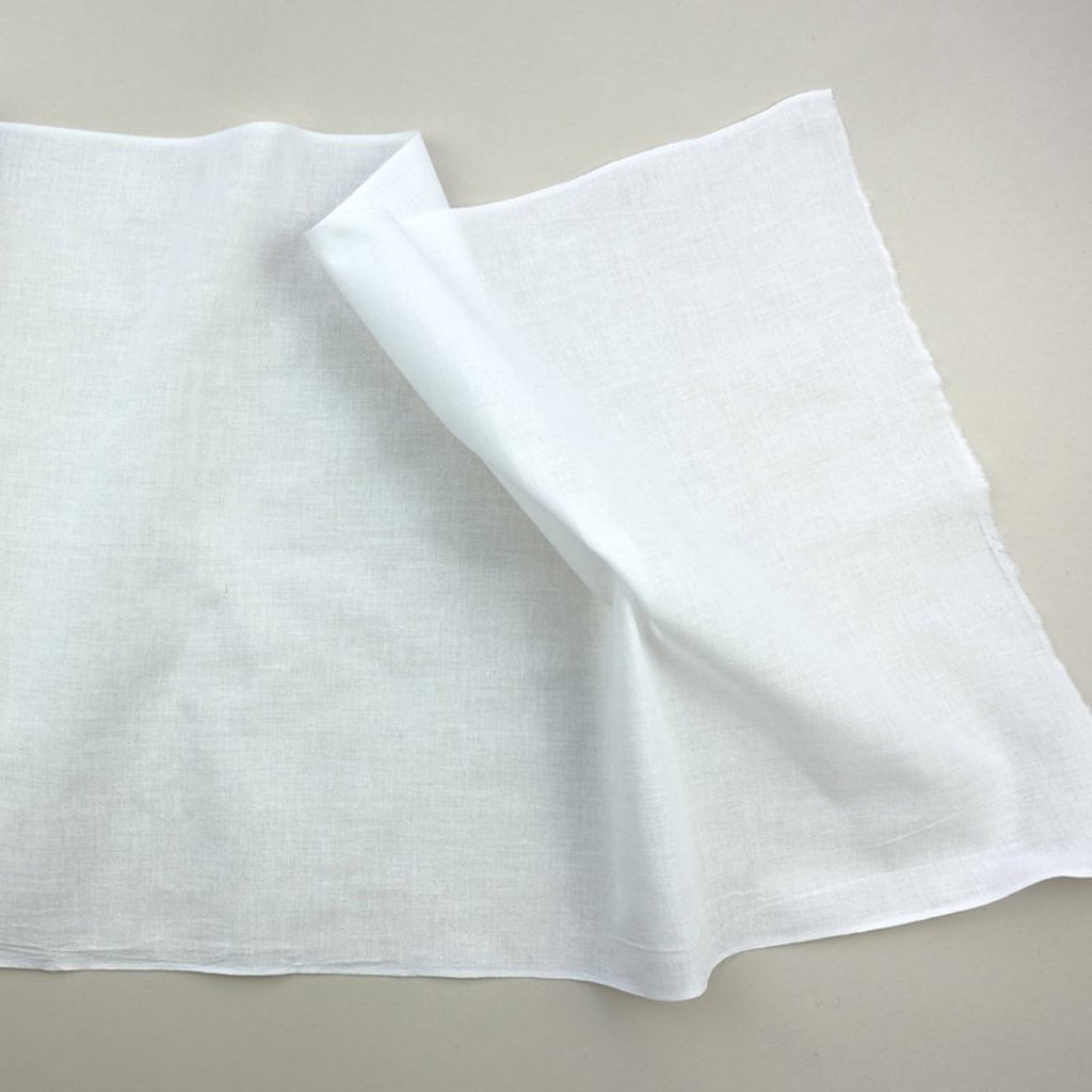 "Japanese soft cotton ""tenugui"" (tea towel or multi-purpose cloth)."