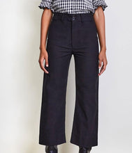 Load image into Gallery viewer, Merida Pant In Black