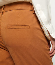 Load image into Gallery viewer, Montauk Pant- Whiskey