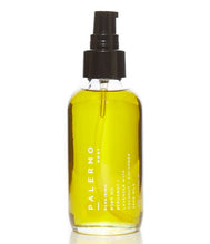 Load image into Gallery viewer, Repairing Body Oil - Bergamot + Lavender